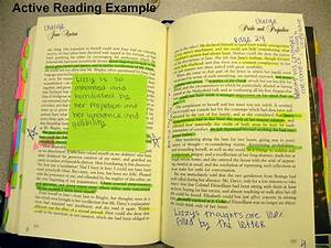 why reading is important essay why reading is important essay river glossary homework help