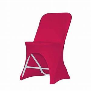 Housse De Chaise But : housse de chaise stretch 4 pieds tables chaises et ~ Dailycaller-alerts.com Idées de Décoration