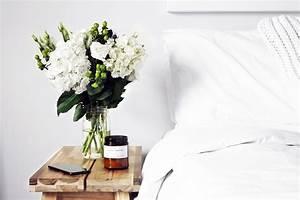 Pflanzen Für Schlafzimmer : 5 pflanzen f r dein schlafzimmer healthy rockstar ~ Eleganceandgraceweddings.com Haus und Dekorationen