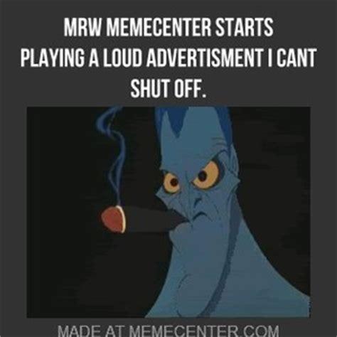 Getting Real Tired Meme - pin tired meme center on pinterest