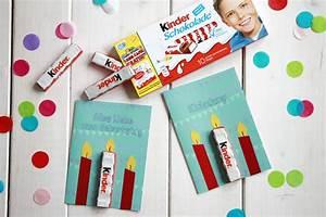 Kindergeburtstag 4 Jahre Mädchen : anzeige kindergeburtstag feiern ideen f r eine kindergeburtstag einladungskarte und ein ~ Frokenaadalensverden.com Haus und Dekorationen