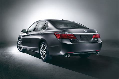 Honda Accord Picture by 2013 Honda Accord Archives The About Cars