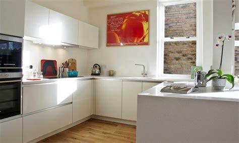 kitchen design sheffield atmos kitchen sheffield direct kitchens 1347