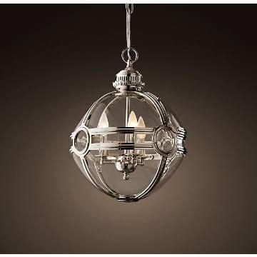 15 Best of Victorian Hotel Pendant Lights