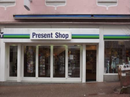 shopping  heitersheim und umgebung