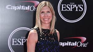 Pat Tillman's widow disappointed in Trump's immigration ...