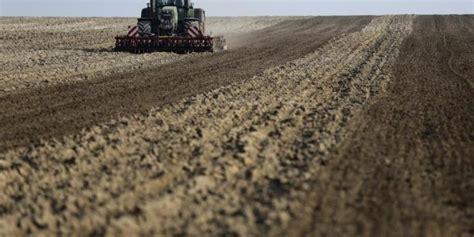 chambre agri 17 aveyron drame dans une exploitation agricole