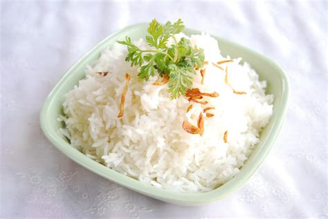 rice cuisine 3 ways to indian style basmati rice wikihow