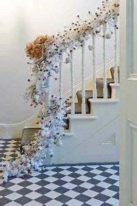 1000 images about Deck the Halls on Pinterest
