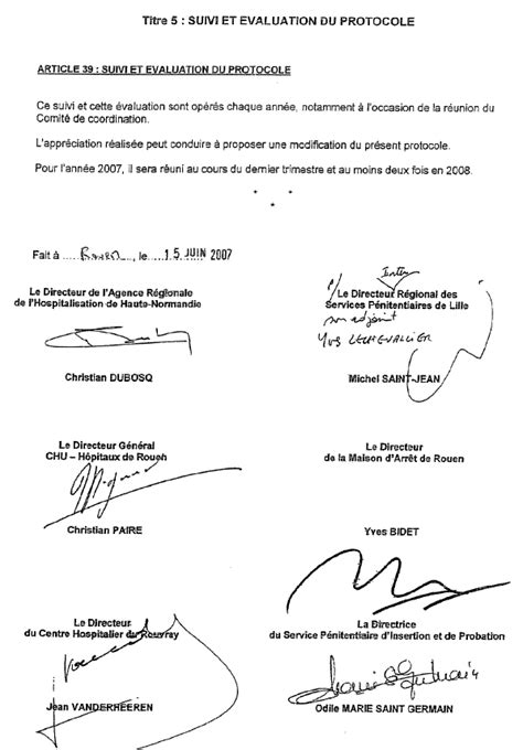 n 176 1811 rapport d information de m 201 tienne blanc d 233 pos 233 en application de l article 145 du