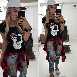 roupas femininas atacado revenda blusa t shirt kit 9 pc