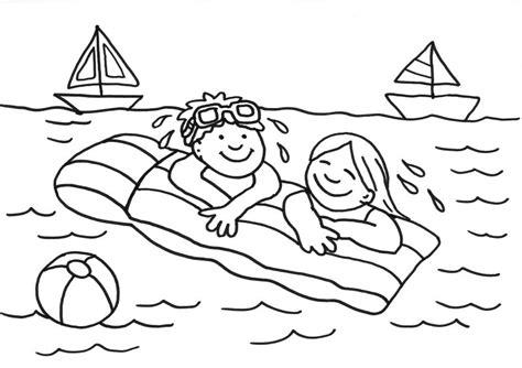 schwimmen ausmalbild related keywords suggestions