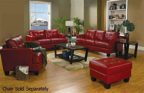 Leather Sofa And Loveseat Sets by Samuel Leather Sofa And Loveseat Set A Sofa