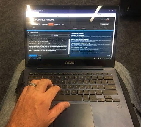zen bought ultra mudspike 1051 kb