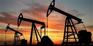 US firm set to discover 'huge oil reserves' in Pakistan