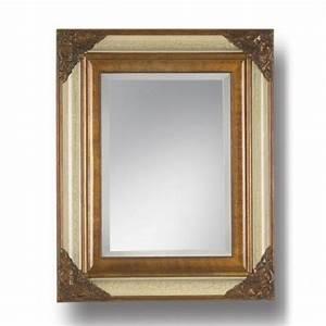 Spiegel 80 X 60 : exklusiver design spiegel 80 x 60 cm spiegel wandspiegel ~ Buech-reservation.com Haus und Dekorationen