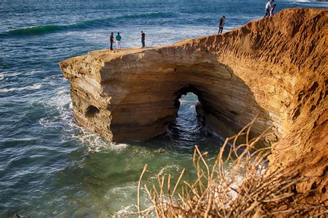 Cool Cliff Image by 15 Cool Places To Propose In California Ca Limited