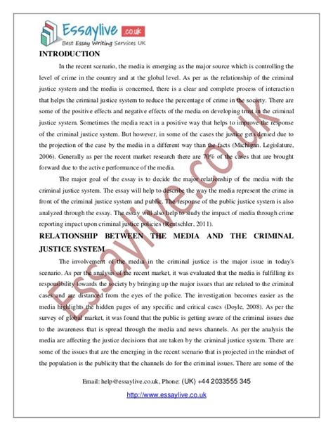 Essay On Modern Science  English Essays For Kids also Proposal Essay Topics Examples Social Imagination Essay What Is The Thesis Of An Essay