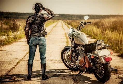 female motorbike boots top 10 women 39 s motorcycle boots