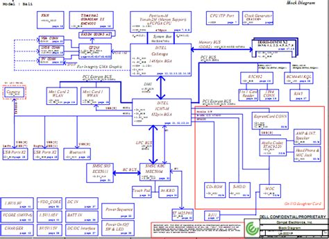 Motherboard Schematic Diagram by Motherboard Diagram Cake Ideas And Designs