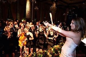 Wedding Music Entertainment Chicago Wedding Band