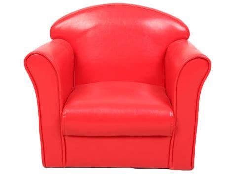 cat 233 gorie fauteuils denfants du guide et comparateur d achat