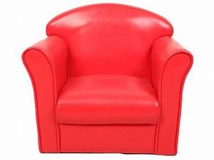 Fauteuil Gris Conforama : fauteuil cuir conforama maison design ~ Teatrodelosmanantiales.com Idées de Décoration
