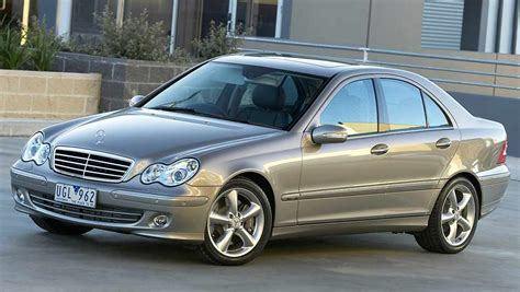 how to learn all about cars 2006 mercedes benz e class lane departure warning mercedes benz c class used review 2001 2013 carsguide