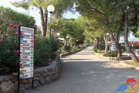 Villaggio Monopoli Porto Giardino by Porto Giardino Resort Struttura 4 Stelle A Monopoli Puglia