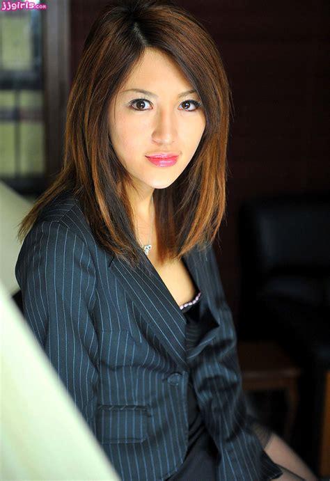69dv Japanese Jav Idol Natsumi Kirishima 霧島奈津美 Pics 6