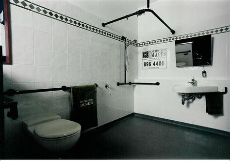 handicap bathroom designs pictures home decorating