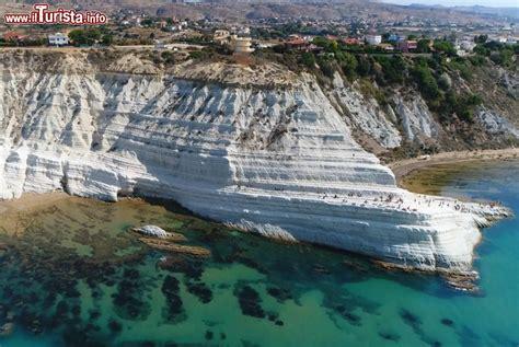 sicilia porto empedocle immagini porto empedocle foto cose da fotografare porto