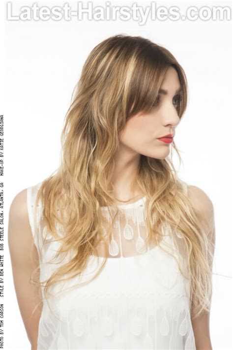 Cool Summer Hairstyles by 24 Hairstyles For Summer
