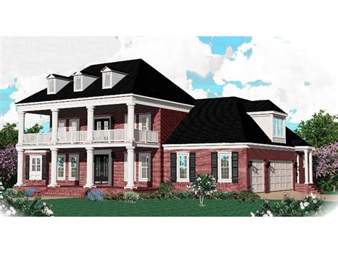 southern plantation home plans luxury southern plantation house plans house design plans