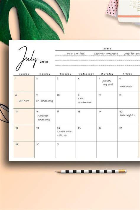 desk calendar  large desk calendar  monthly