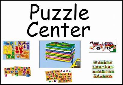 Center Signs Preschool Classroom Centers Printable Labels