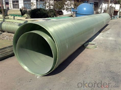 composite pipes dn real time quotes  sale prices okordercom