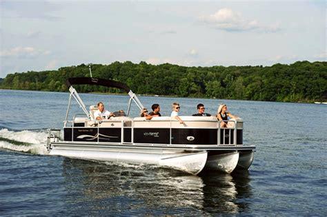 table rock lake pontoon rentals 5 branson lake cruises offer sightseeing dinner more