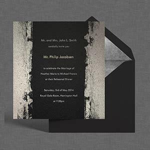Online Corporate invitation cards EventKingdom