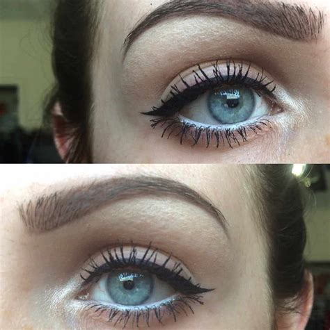 incredibly easy makeup tips      attractive family today