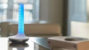 Reduire Consommation Electrique : des objets connect s pour conomiser l 39 nergie la maison ~ Premium-room.com Idées de Décoration