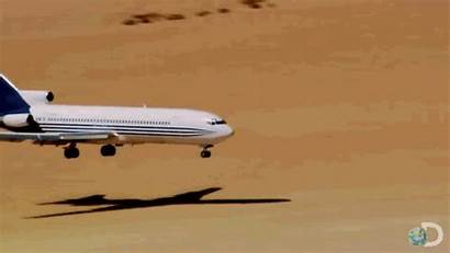 Plane Discovery Info Unmanned Crashed Remember