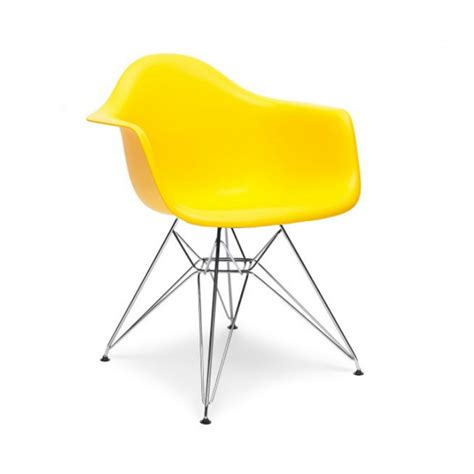 eames style dar chair the furniture company ltd