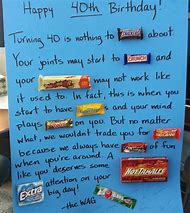 best candy bar sayings ideas and images on bing find what you ll