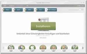 Subnet Berechnen : video drehen mit freeware unter windows itslot de ein it blog ~ Themetempest.com Abrechnung