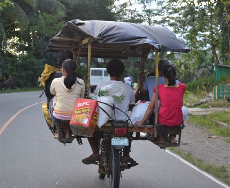 philippine motorcycle taxi asia for jesus motorcycle with wings