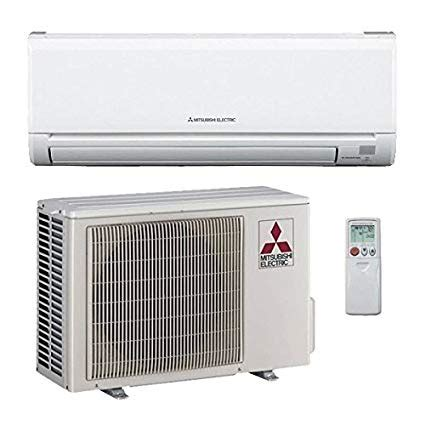 Mitsubishi Mini Split Dealers by Products We Offer Morris Herron Heating Cooling