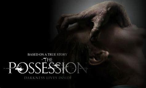 possession  full