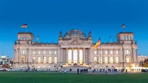 Messekalender Berlin 2017 : mobile growth europe berlin 2017 2 day summit ~ Eleganceandgraceweddings.com Haus und Dekorationen