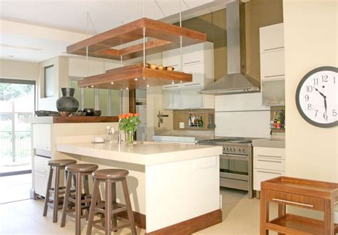 Search 1000\'s Of South African Kitchen Design Photos To